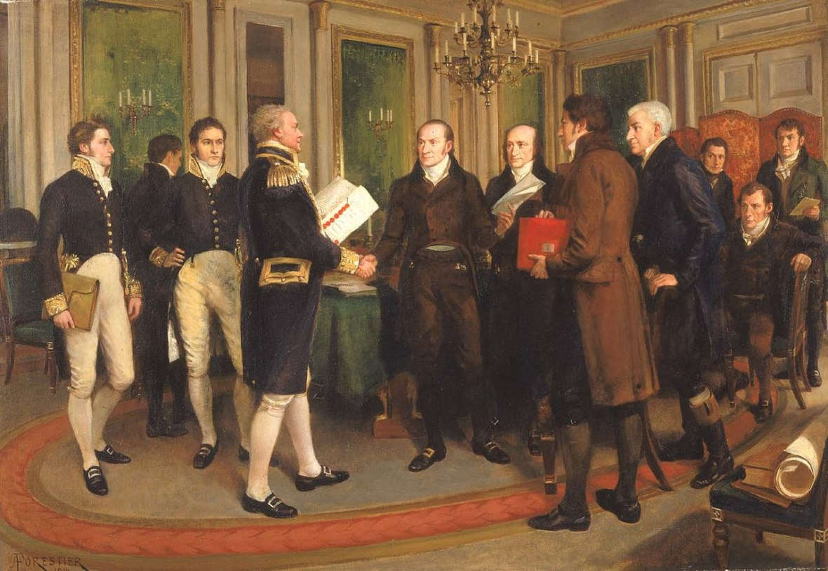 1280px-Signing_of_Treaty_of_Ghent_(1814)