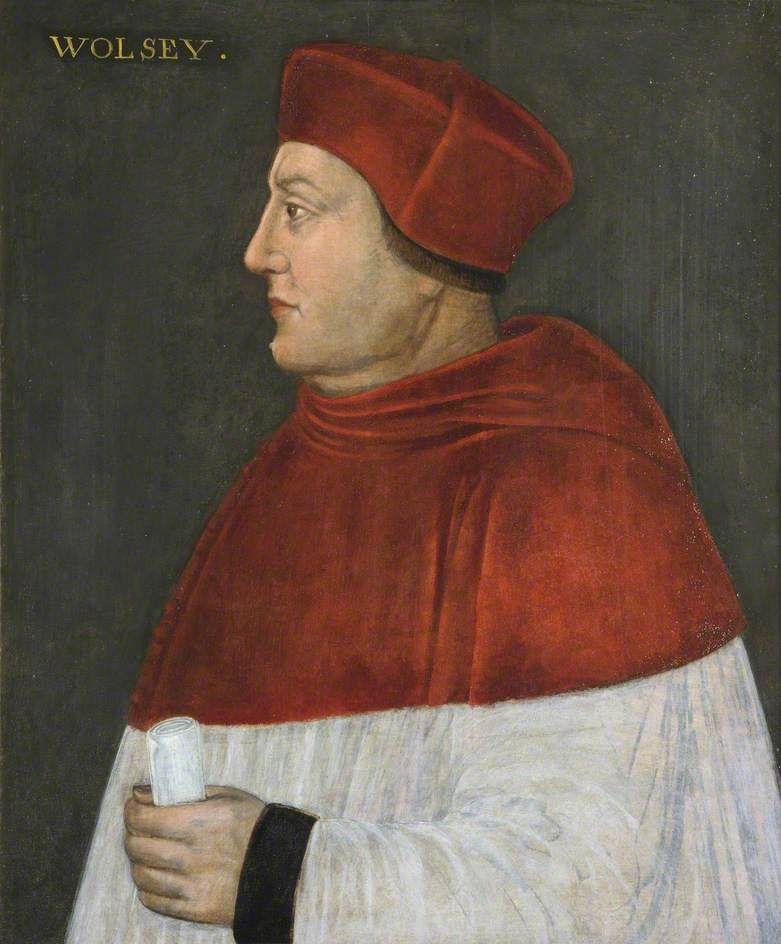 Cardinal_Thomas_Wolsey